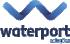 logofulltop